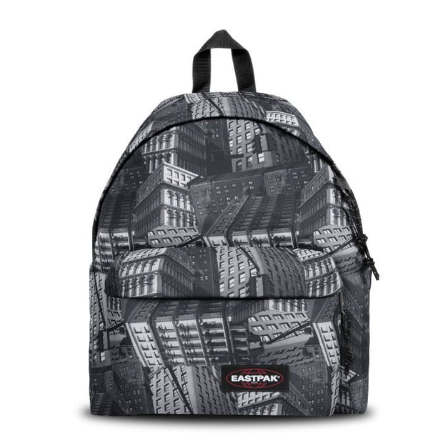 Sac à dos EASTPAK Padded Chroblack