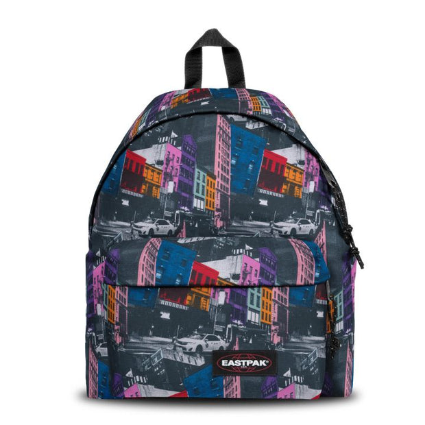 Sac à dos EASTPAK Padded Chropink