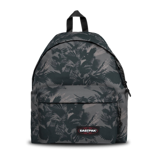 Sac à dos EASTPAK Padded Dark Forest Black