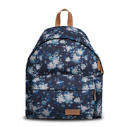 Sac à dos EASTPAK Padded Flower Beach