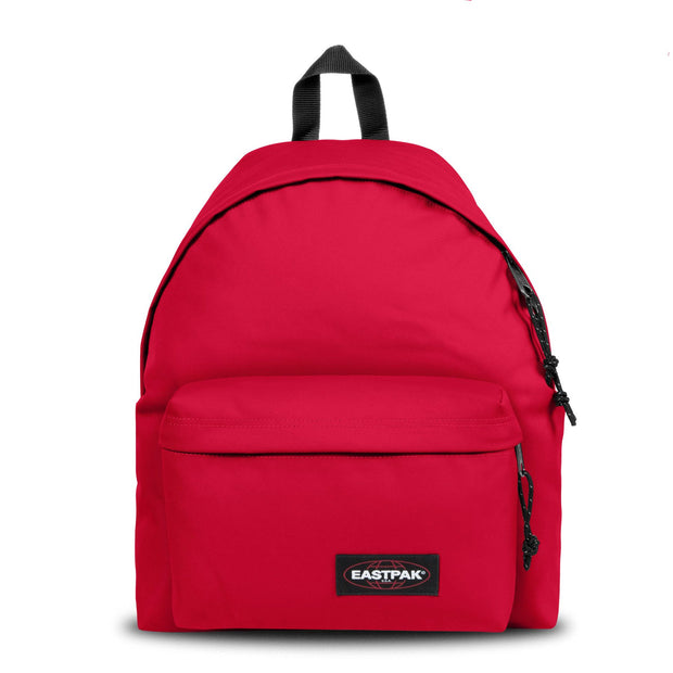 Sac à dos EASTPAK Padded Pak'r® Sailor Red
