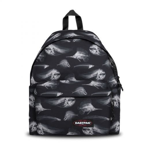 Sac à dos EASTPAK Padded pack'R Sea Fish