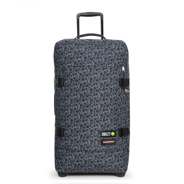 Eastpak SMILEY Tranverz M