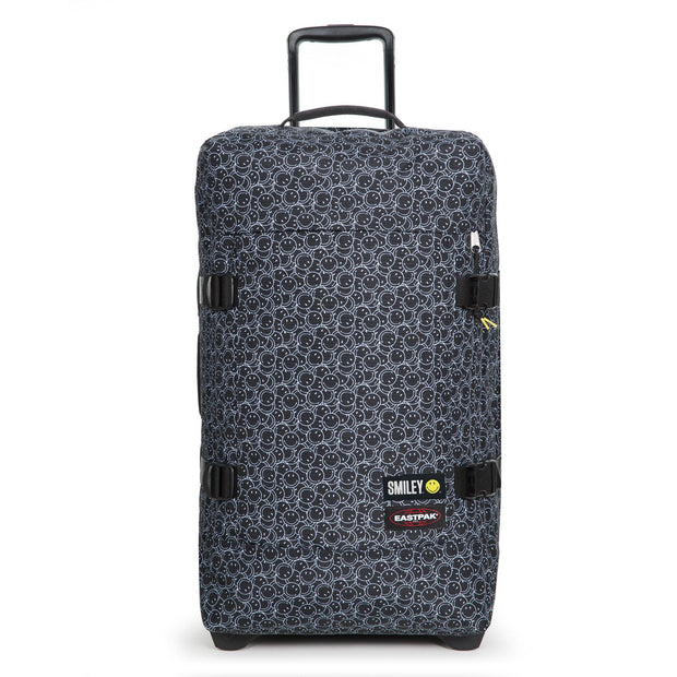EASTPAK SMILEY Tranverz L