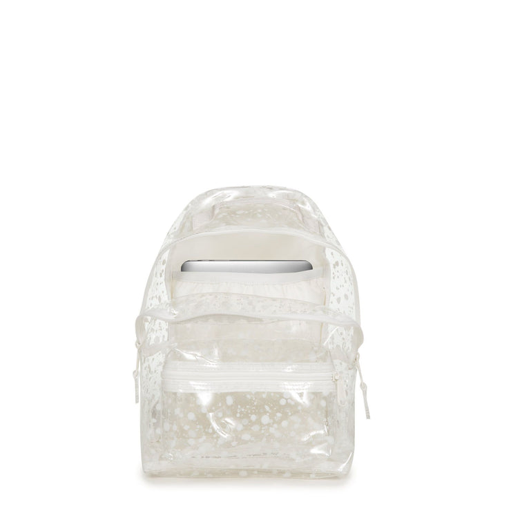 Sac à dos EASTPAK Orbit W Splash White