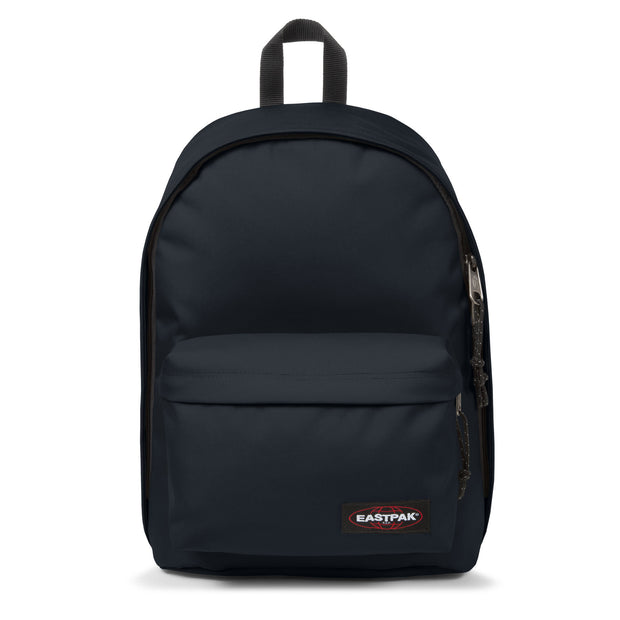 Sac Eastpak Out of Office BLAKOUT BW