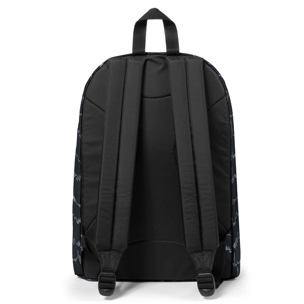Sac à dos Eastpak Out Of Office Beat black