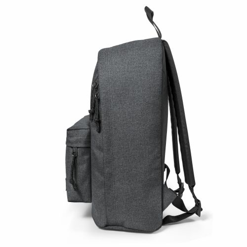 Sac Eastpak Out of Office BLACK DENIM