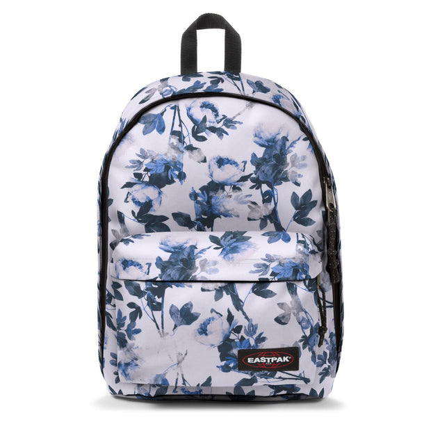 Sac à dos Eastpak Out Of Office Romantic White