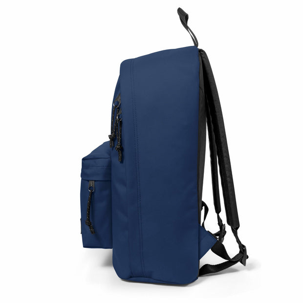 Sac à dos Eastpak Out Of Office Gulf Blue