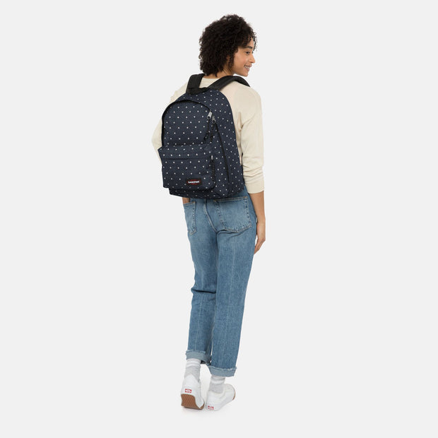 Sac à dos Eastpak out of office little dot