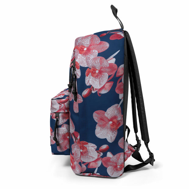 Sac à dos Eastpak Out Of Office Charming Pink