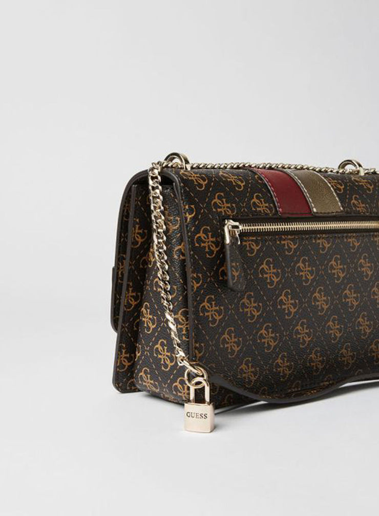 SAC GUESS CONVERTIBLE KATEY