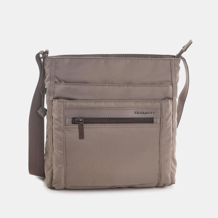 Hedgren Inner City Orva RFID Sepia/Brown
