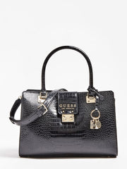 Grand Sac CLEO Guess Black