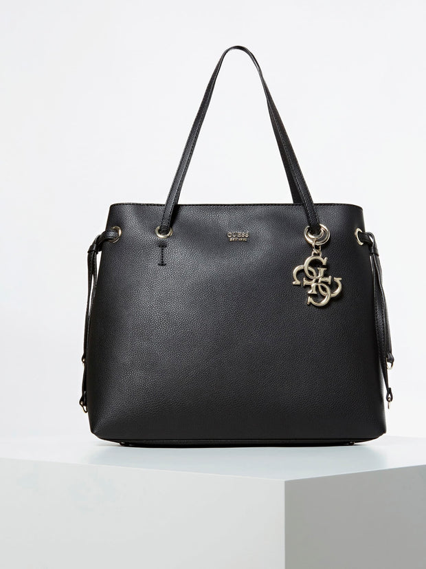 Sac cabas GUESS Digital