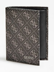 PORTEFEUILLE GUESS HOMME