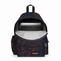 Sac à dos EASTPAK Padded Pak'r® FLOW BLUSHING