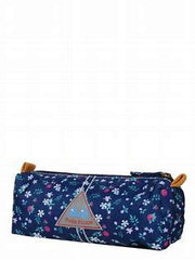 Trousse Poids Plume Liberty Simple pencil case 2 COMP