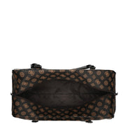SAC DE VOYAGE GUESS WILDER TRAVEL