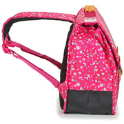 Cartable 41 cm Poids Plume Strawberry COTE