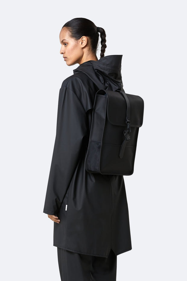 Sac à dos Rains Backpack mini