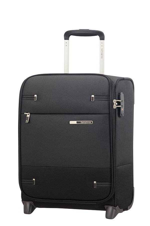Valise Samsonite Unserseater Base Boost