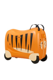 valise enfant Dream Rider Samsonite