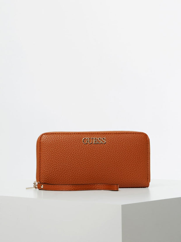 Portefeuille Guess Digital SLG