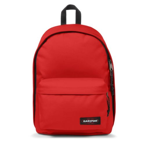 Sac Eastpak Out of Office TEASING RED