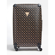 VALISE GUESS WILDER TRAVEL