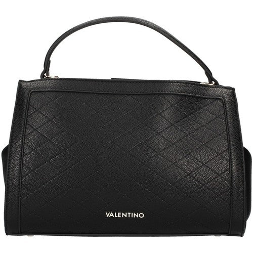SAC BANDOULIERE VALENTINO CAVOUR
