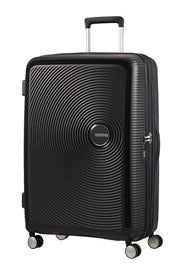 Valise American Tourister Soundbox 77cm