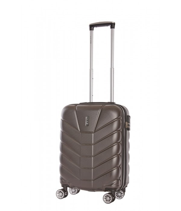 Valise Cabine Extensible LYS 55cm