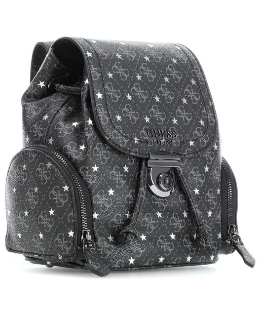 Sac à Dos Guess AFFAIR Coal