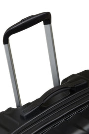 Valise american tourister air force 1 noir trolley