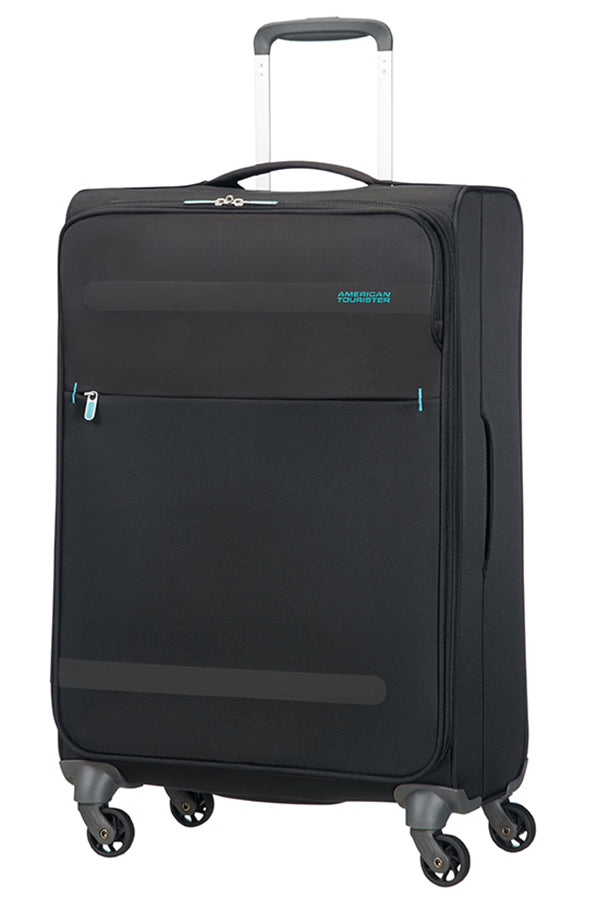 Valise 4 roues 67cm American Tourister Herolite face