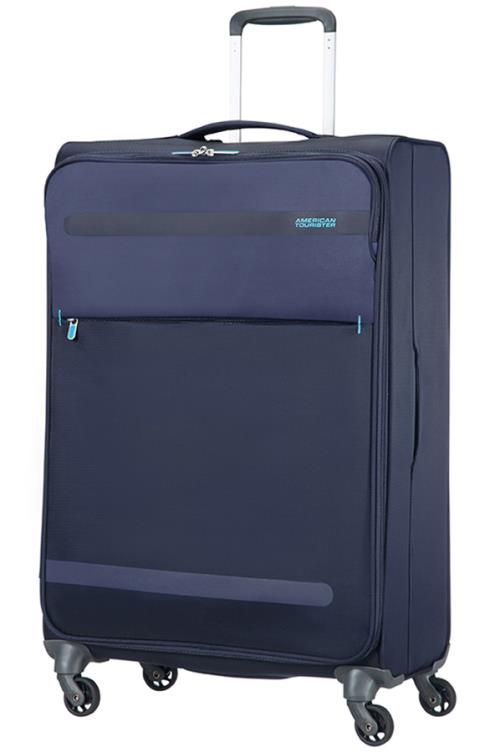 Valise 4 roues 67cm American Tourister Herolite