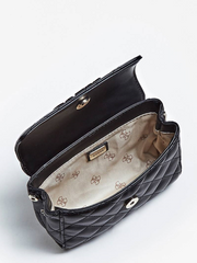 sac banane Guess Elliana FACE OUVERT