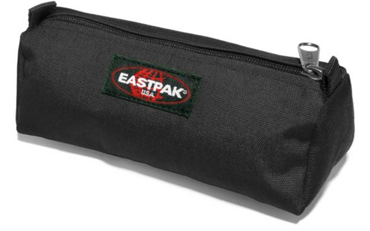Trousse EASTPAK BENCHMARK face