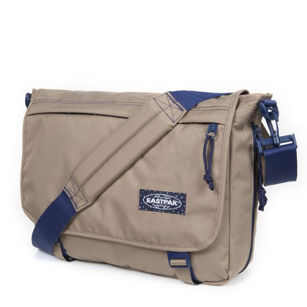 Besace EASTPAK Delegate 57J Dot In