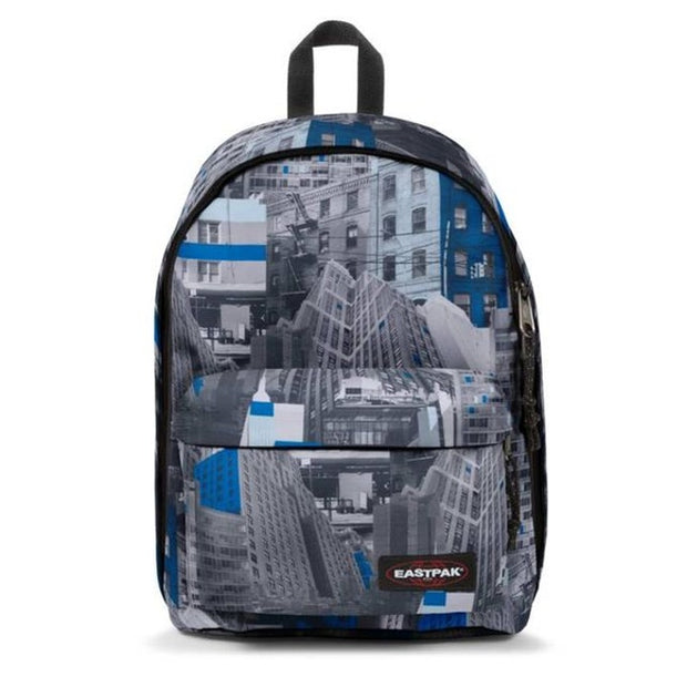 Sac Eastpak Out of Office 73Y Chroblue