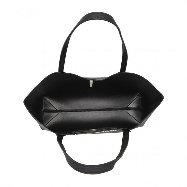 Sac cabas GUESS Uptown Chic