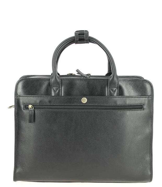 cartable-katana-noir-31044-01-dos