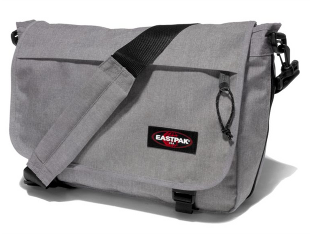 Besace Eastpak Delegate Sunday Grey