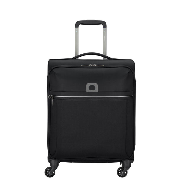 Valise Cabine slim Delsey BROCHANT