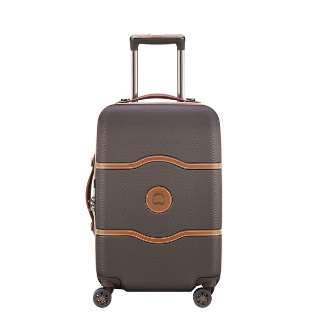 Valise cabine DELSEY Chatelet Air