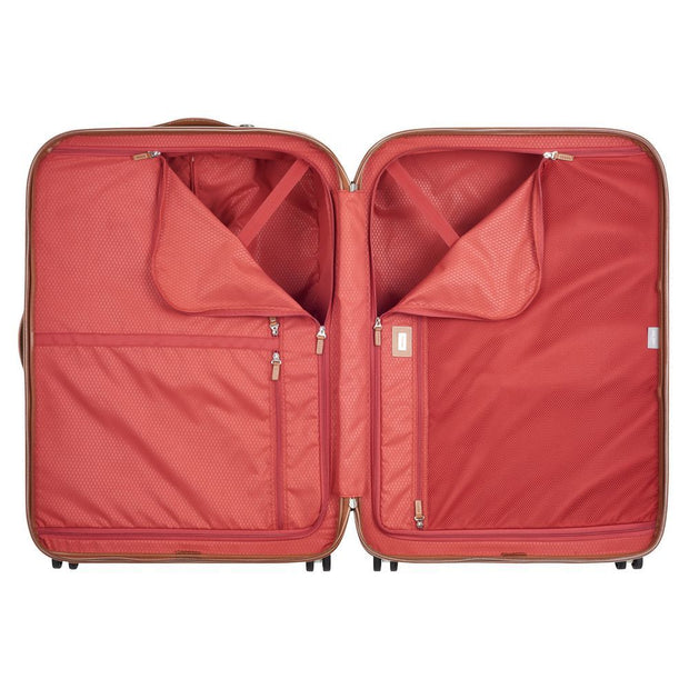 Valise DELSEY Chatelet Air ANGORA 77CM