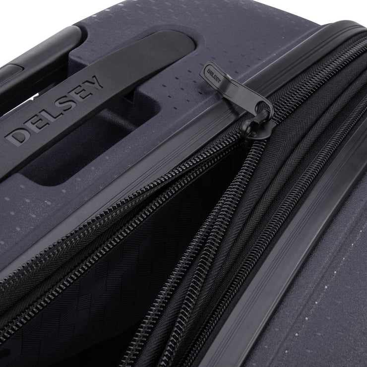 VALISE_CABINE_EXTENSIBLE_DELSEY_BELMONT_PLUS_ANTHRACITE