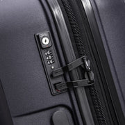 VALISE_MOYENNNE_EXTENSIBLE_DELSEY_BELMONT_PLUS_ANTHRACITE